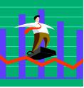 Increase Leadership Productivity In 2009