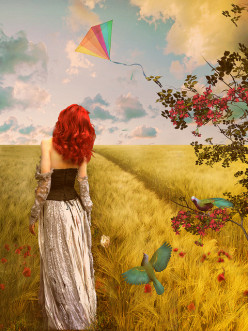 Discovering Lucid Dreaming