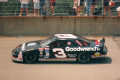 NASCAR Driver Dale Earnhardt Biography