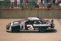 NASCAR Driver Dale Earnhardt Biography