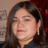 krivera08 profile image