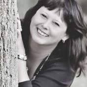 NicoleMessenger profile image