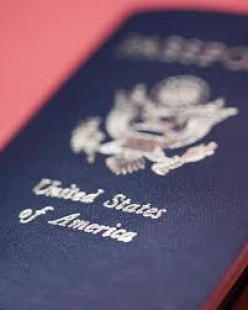 How to get your US Passport (For NEW Adult applicants 16 and older)