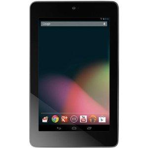 Asus Google Nexus 7 32GB Tablet