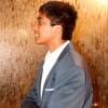 Aniket Iyengar profile image