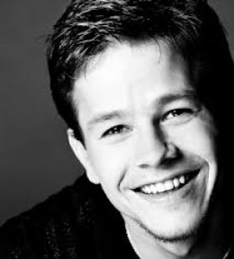 Noted people who came from poor socioeconomic backgrounds include:  Mark Wahlberg