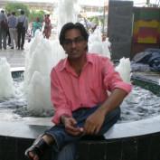 rohitshukla999 profile image