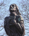 Jan Hus: Religious Reformer and Martyr