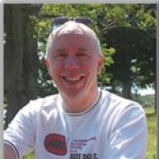 NickReyn profile image