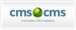 5 Reasons to Use Automated Website Migration to Move to the New CMS