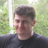 alexabda profile image