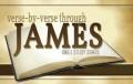 Temptation - James 1:12
