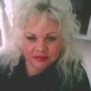 dawnella66 profile image