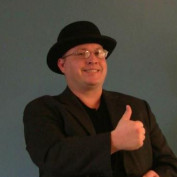 tedriese profile image