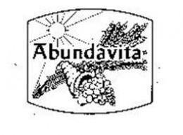 AbundaVita Logo
