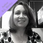 B in blogs profile image