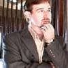 steven0329 profile image