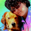 K9keystrokes profile image