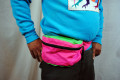 Fanny Packs: Stop Wearing Them!!!