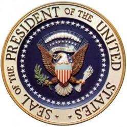 Washington to Obama: The USA's 44 Presidents, 1789 - 2009