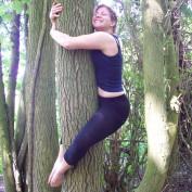 HannahLW profile image