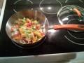 Healthy Cooking Methods for Beginners