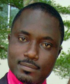 Meet Bobby Zee, a Black Latter-day Saints
