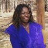 VictoriaSheffield profile image