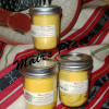 Making Soy Candles for Sale or Pleasure