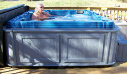 Hot Tub Spas Tips and Tricks