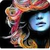 shymyrika profile image