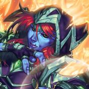 ahorst profile image
