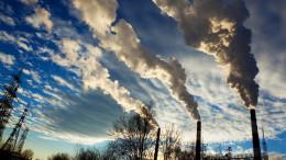 Global Warming - Man made? Or natural cycle?