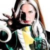Leylyane Negreiro profile image