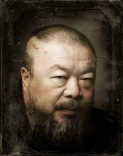 Ai Weiwei Artist with a Mission