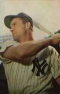 The Corporate Culture of the New York Yankees in the Postwar Dynasty