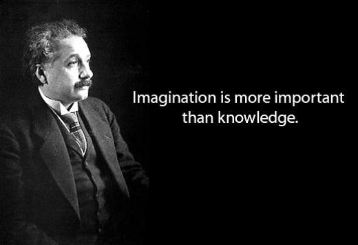 Top 20 Albert Einstein...