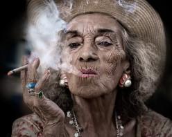 Granny Dear