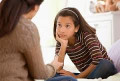 "Communication - How to Negotiate ""no"" effectively with your  7-12 year old child ""tween""."