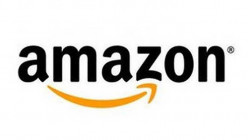 Save money with Amazon Coupons