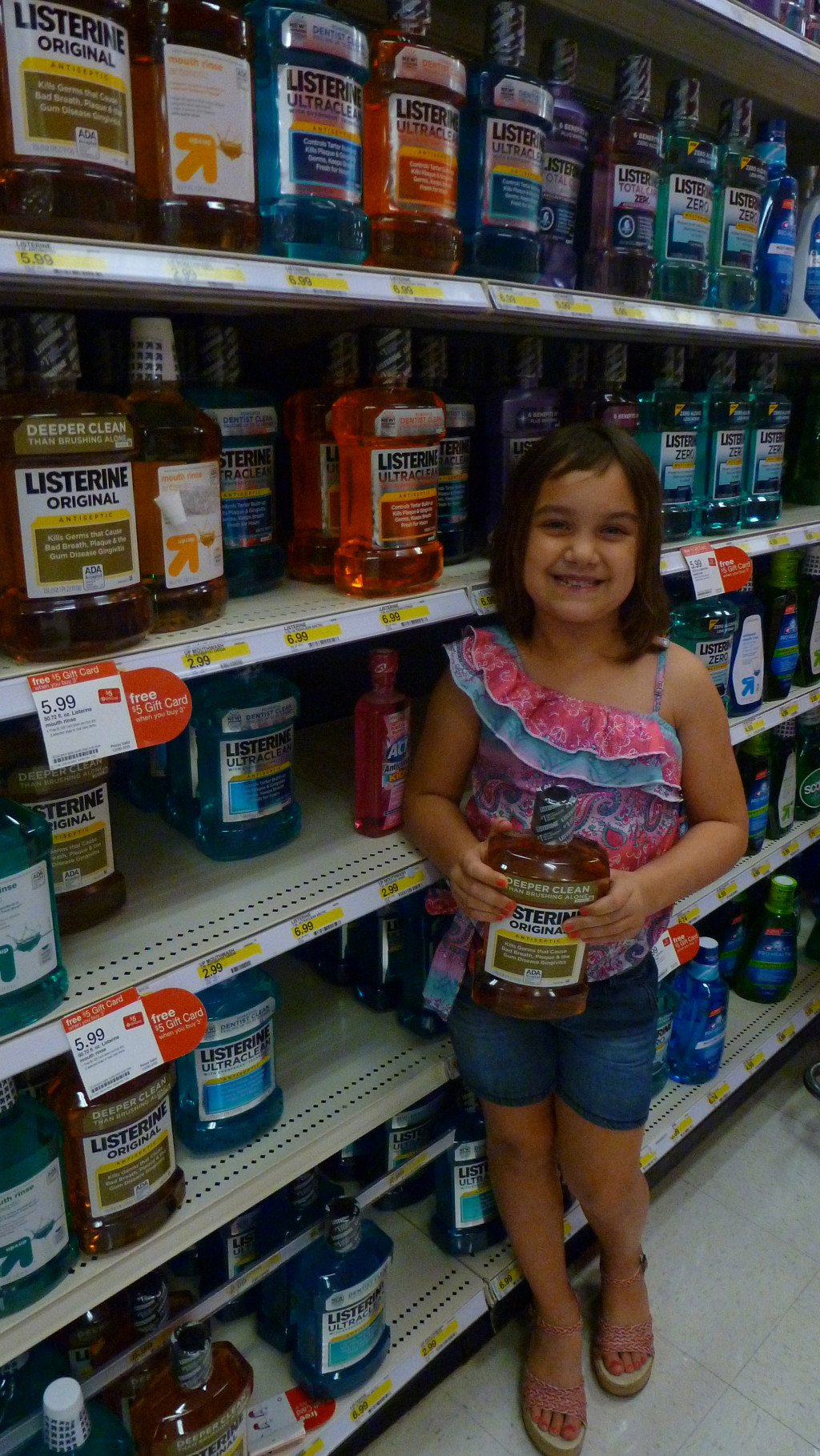 Treating Head Lice Naturally Hubpages