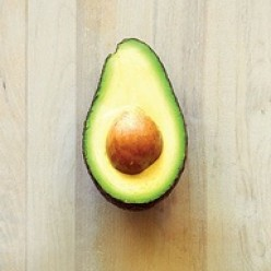 Avocado - Fruit of Healing