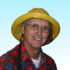 Ivan Fraser profile image