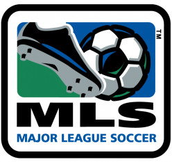 MLS 2013 Season Preview