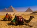 Wonder Lists Part I: 25 Man Made Wonders of the World
