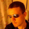 wolfbane8701 profile image