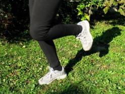 5 Fat Burning HIIT Treadmill Workout