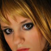 laserhairremrevs profile image