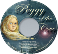 The Song - Peggy of the Cove