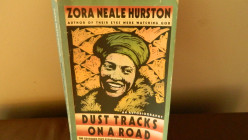 Meet Two Florida Writers: Zora Neal Hurston and Marjorie Kinnan Rawlings